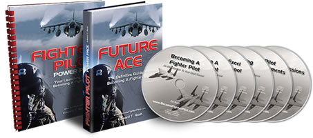 Become A Fighter Pilot  review-Become A Fighter Pilot Download